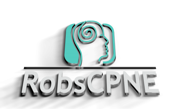 Robs CPNE