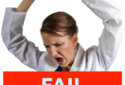 Nurse Fail CPNE workshop